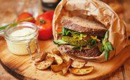 Vaggy Days, il regno della cucina vegetariana a Milano