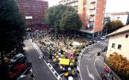 urbanistica tattica comune di milano