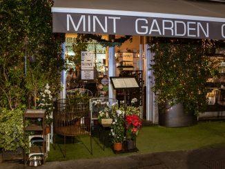 Mint Garden Milano