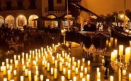 candlelight milano