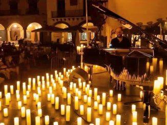 candlelight milano