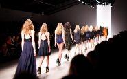 milano fashion week 2020 settembre
