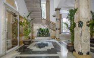 appartamenti più costosi milano