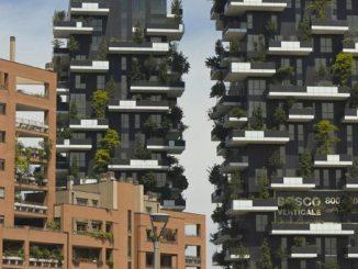 Comprare casa a Milano, quanti stipendi servono: numeri della ricerca