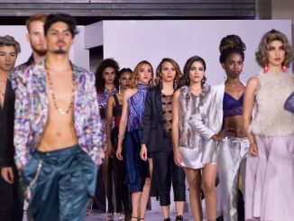 milano fashion week 2020 eventi