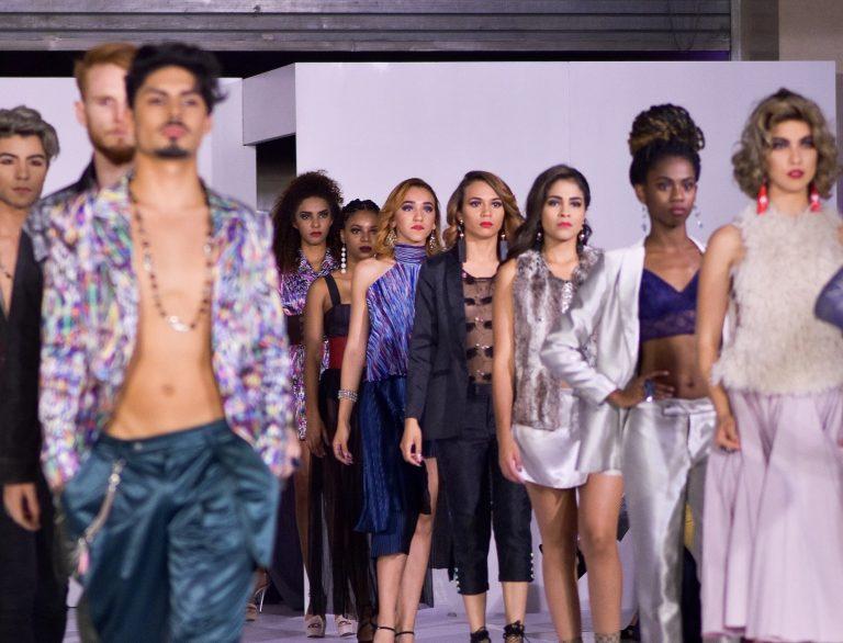 milano fashion week 2020 eventi