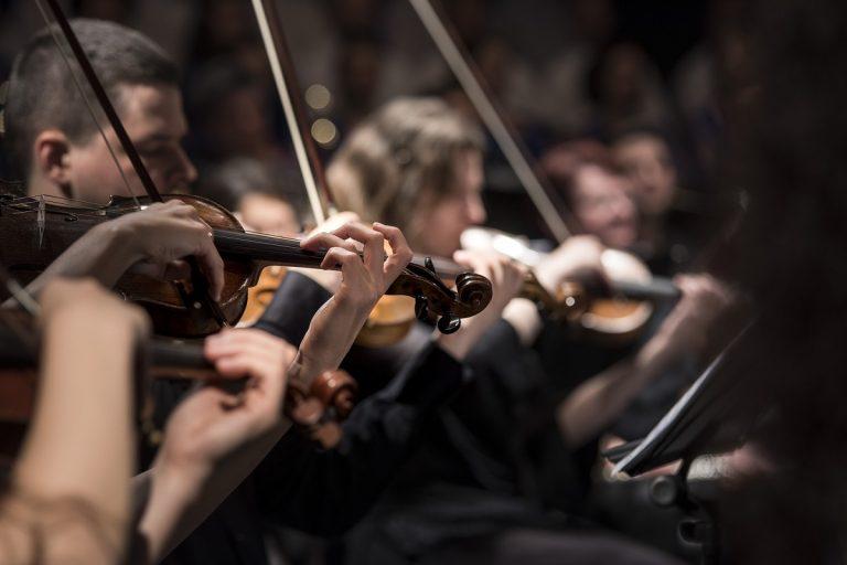 festival milano musica edizione 2020