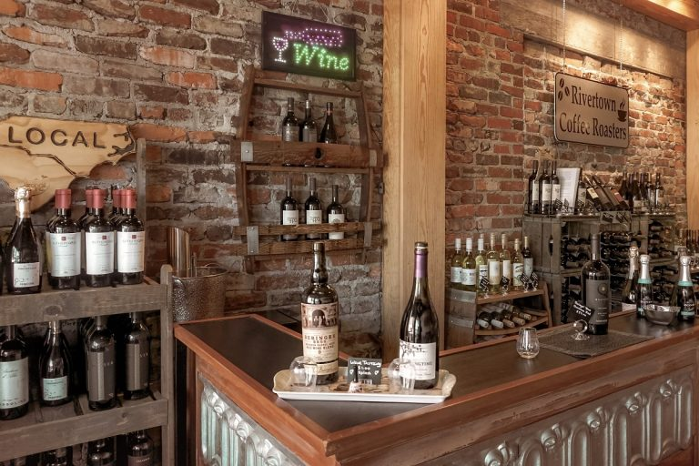 i migliori wine bar di milano