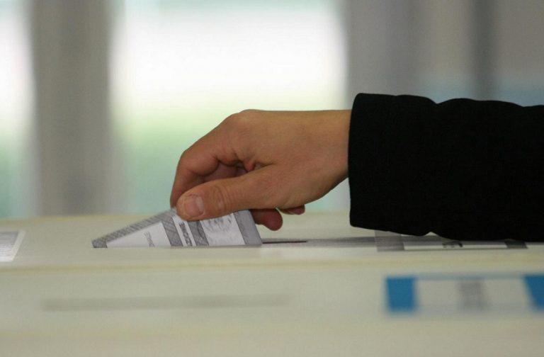 Referendum 20 21 settembre