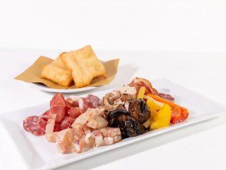 Trattoria Testina, la tradizione lombarda a Milano: menu e prezzi