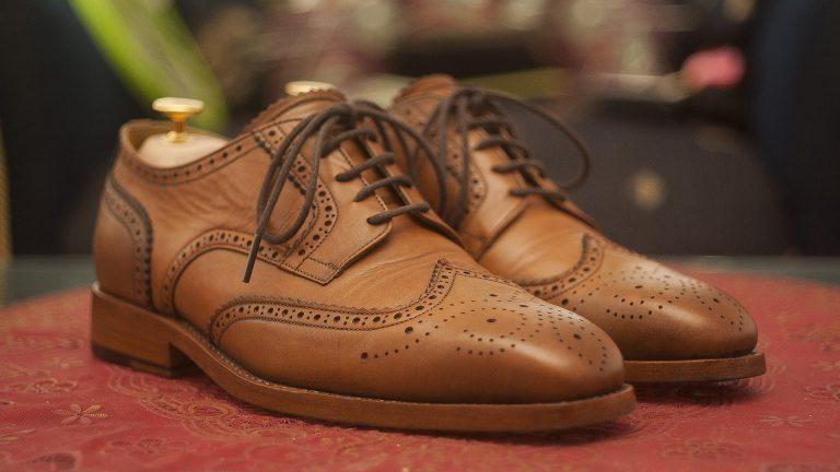 fiera scarpe milano