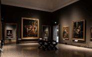 pinacoteca brera gratis 2020