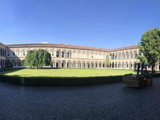iscritti università milano