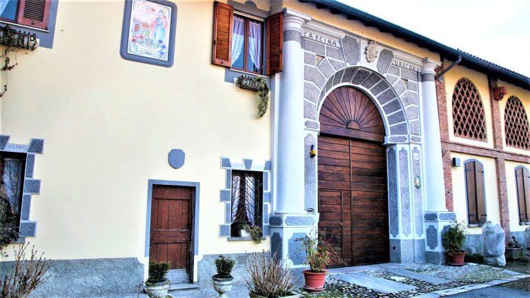 quartieri milano