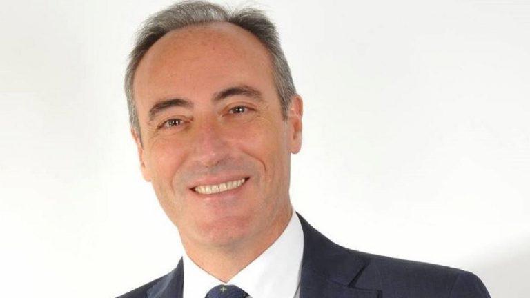 gallera candidato sindaco milano