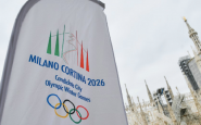olimpiadi 2026 infrastrutture