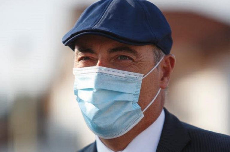 Vaccini antinfluenzali Lombardia