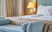 notte gratis hotel