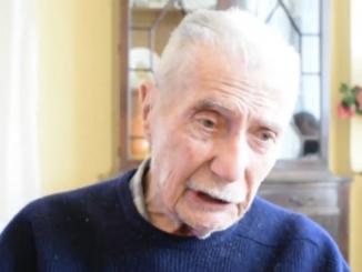 Edoardo Sacchi