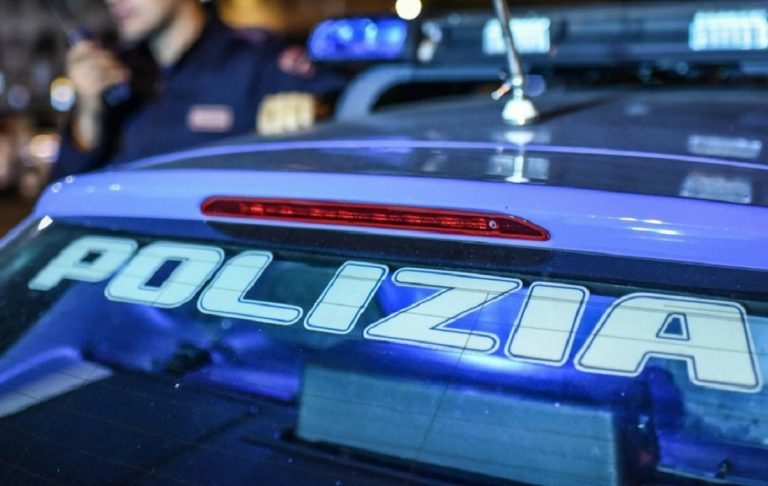 poliziotti positivi covid