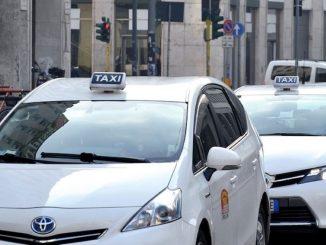 voucher-taxi-milano