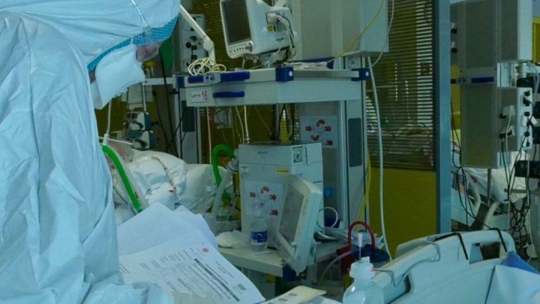 santi carlo e paolo ospedale