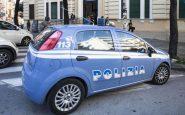 Aggressione in metro a Milano, in ospedale 5 agenti