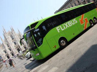 Atm autobus privati