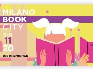 Librerie indipendenti Book City