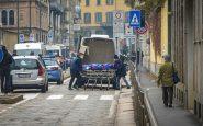 Clochard morto a Milano travolto da mezzo Amsa, era un 71enne romeno