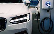 colonnine auto elettriche