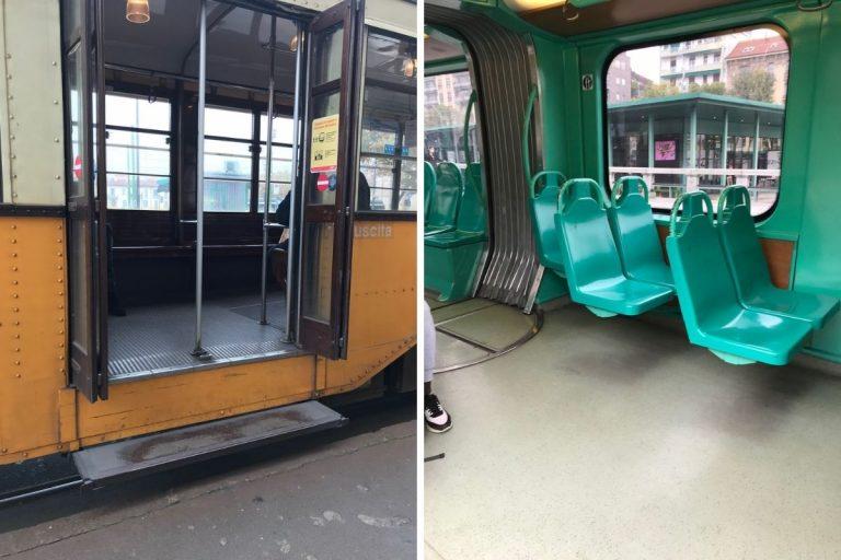 milano posti mezzi pubblici