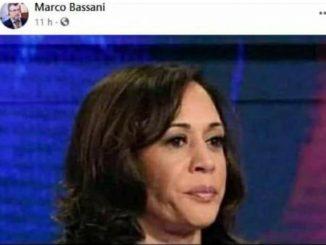 Post sessista del prof universitario, polemica alla Statale di Milano