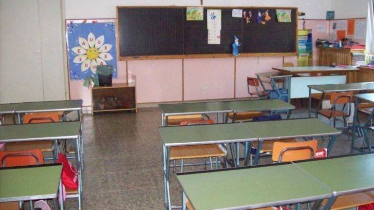 ats milano scuola covid