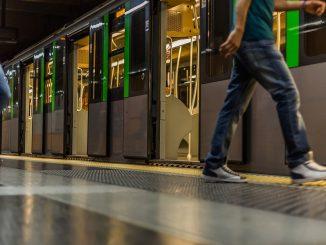 potenziamento trasporto pubblico milano