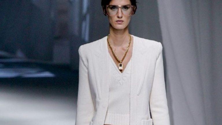 fashion week milano 2021