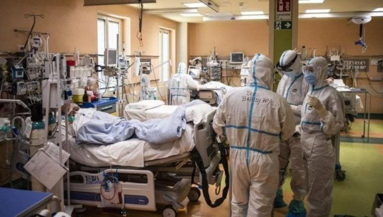 malattie infettive policlinico milano
