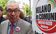 coalizione sindaco milano
