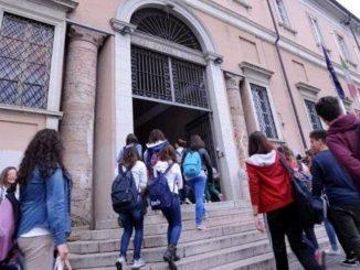 trasporti pubblici milano studenti