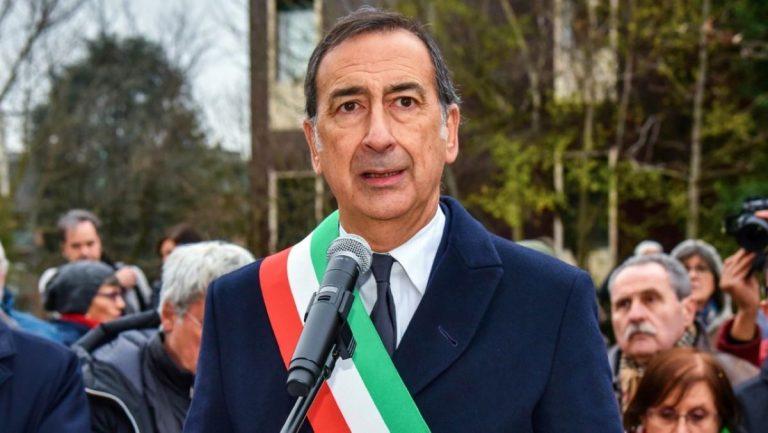futuro sindaco di milano