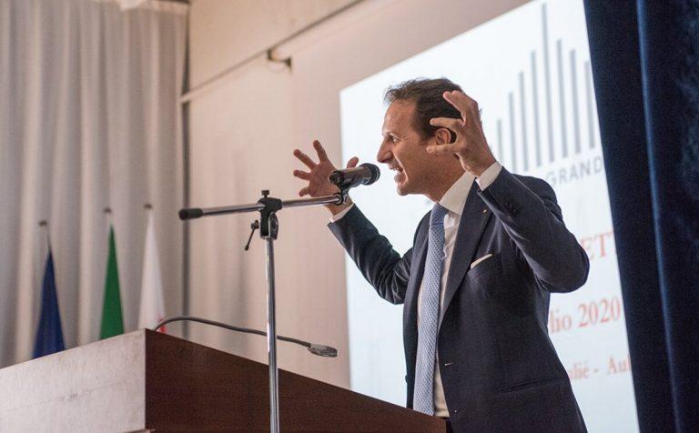 Elezioni comunali a Milano, Sala contro Rasia