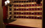 Prima della Scala: iniziano le registrazioni