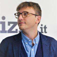 Francesco Leone