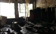 incendio scuola limonta