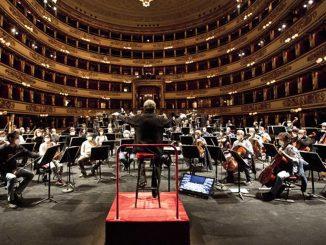 Prima della Scala, successo per l'edizione digitale in tempo di Covid