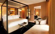 hotel milano crisi