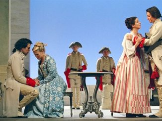 teatro scala streaming