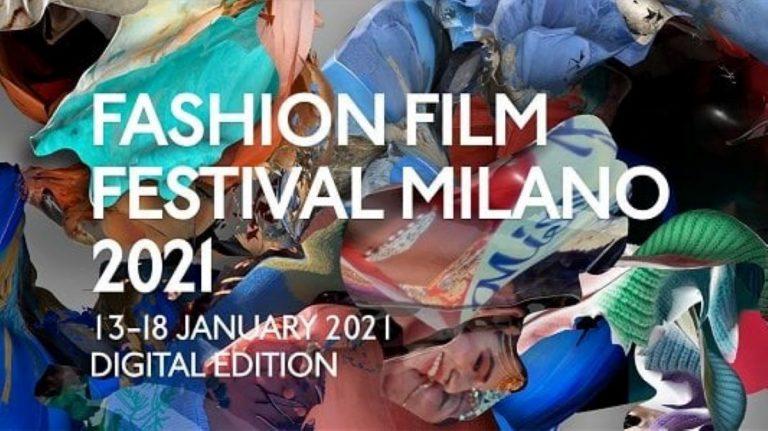 fashion film festival milano 2021