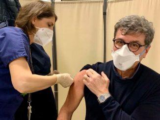 vaccinazioni covid medici milano