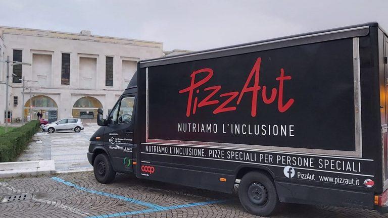 pizza niguarda